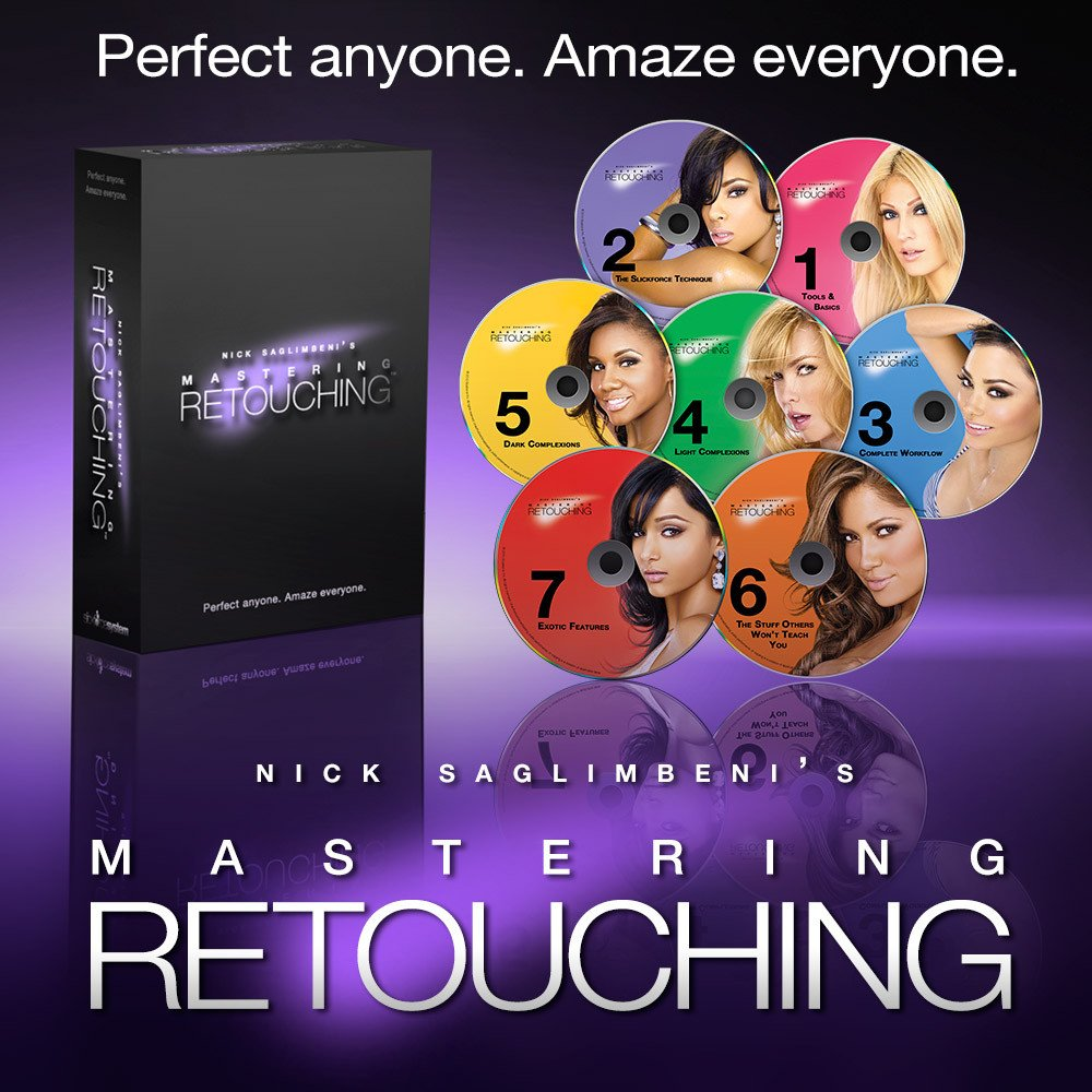 slickforce system mastering retouching 1000px 1024x1024 image