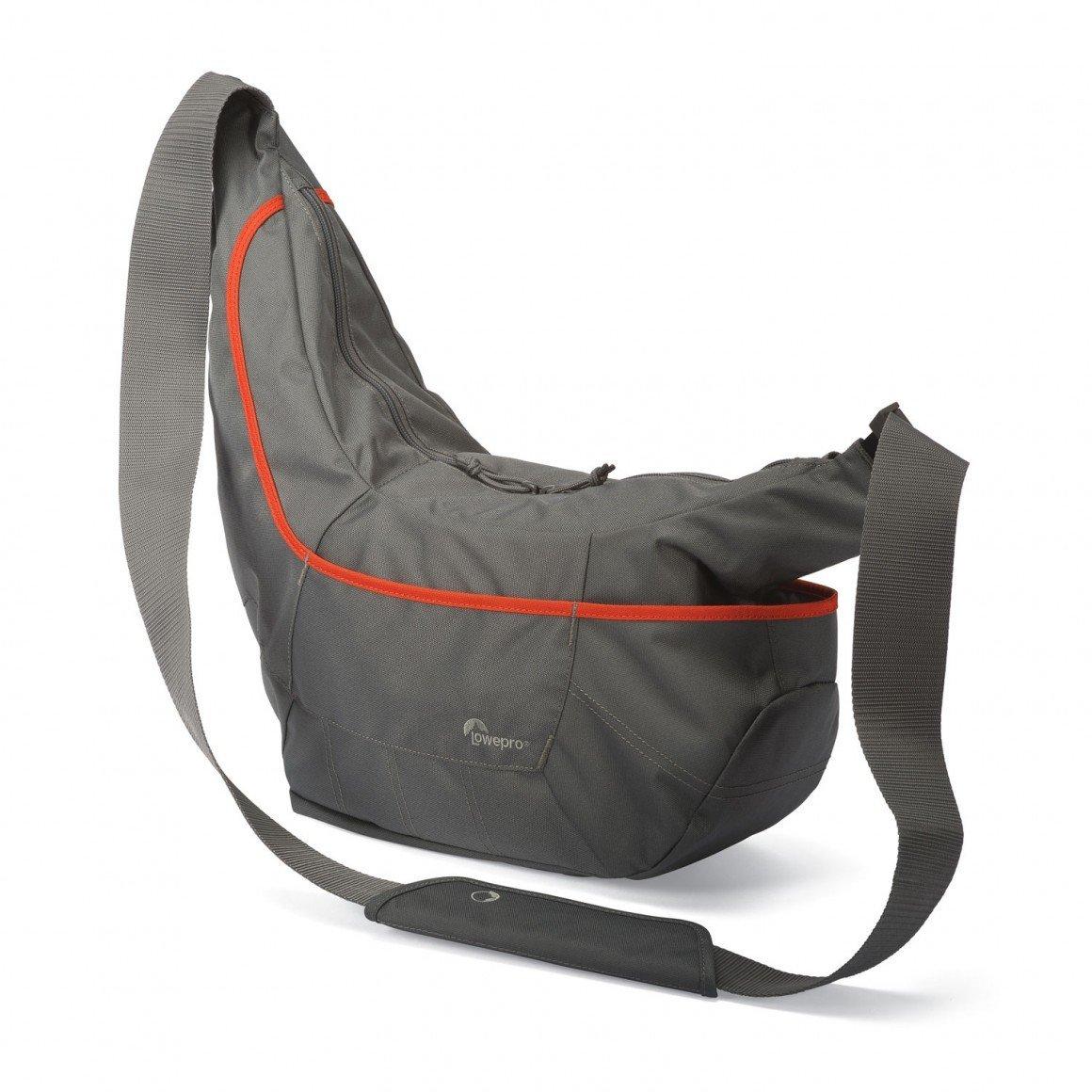 sling bag image