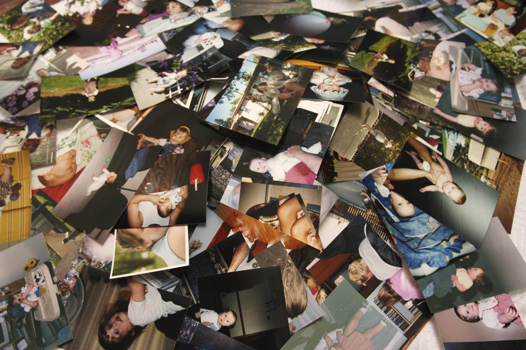 iStock 570929 MEDIUM image