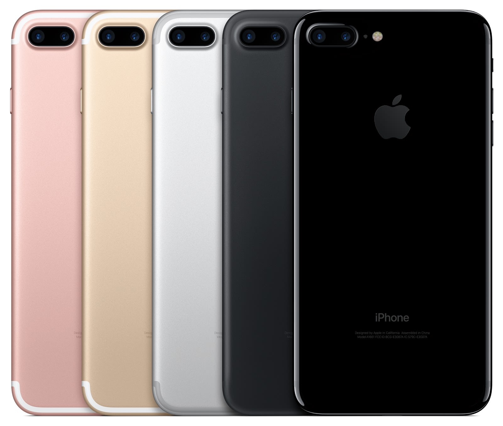 iPhone7Plus Lineup PB PR PRINT image
