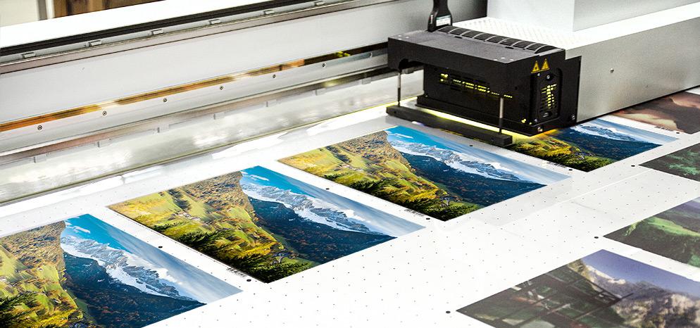 direktdruckacryl produktion image