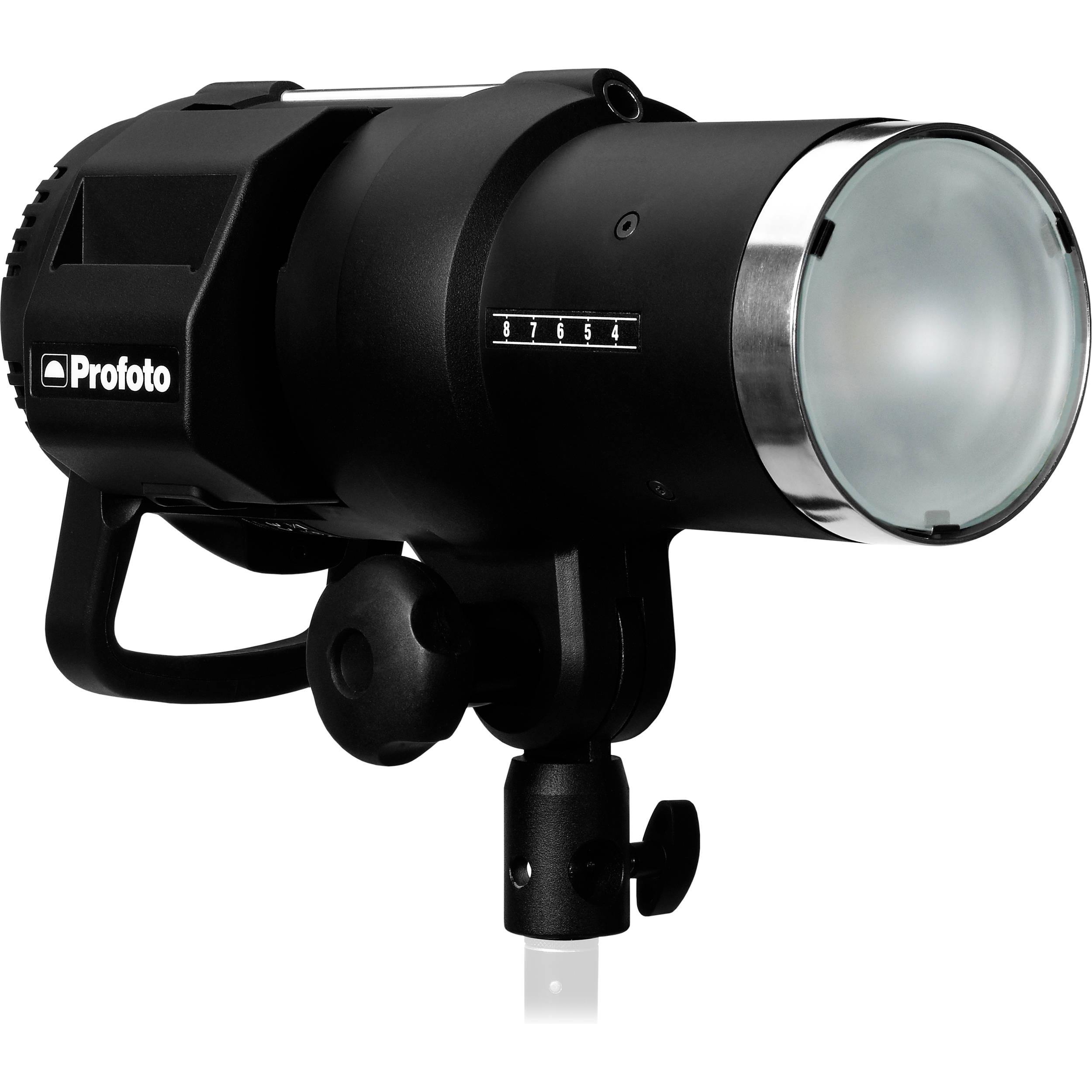 profoto 901094 b1 500 airttl monolight 1009783 image