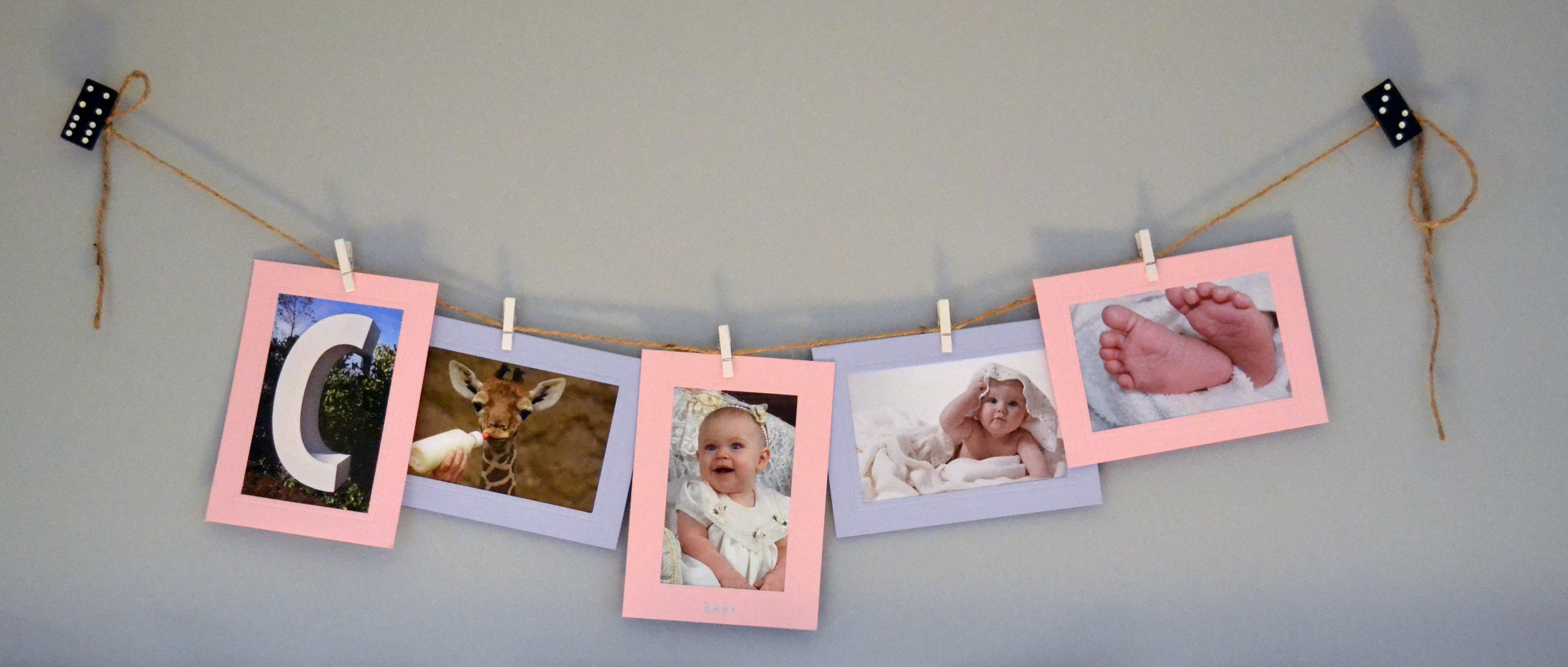 Baby girl 2 image