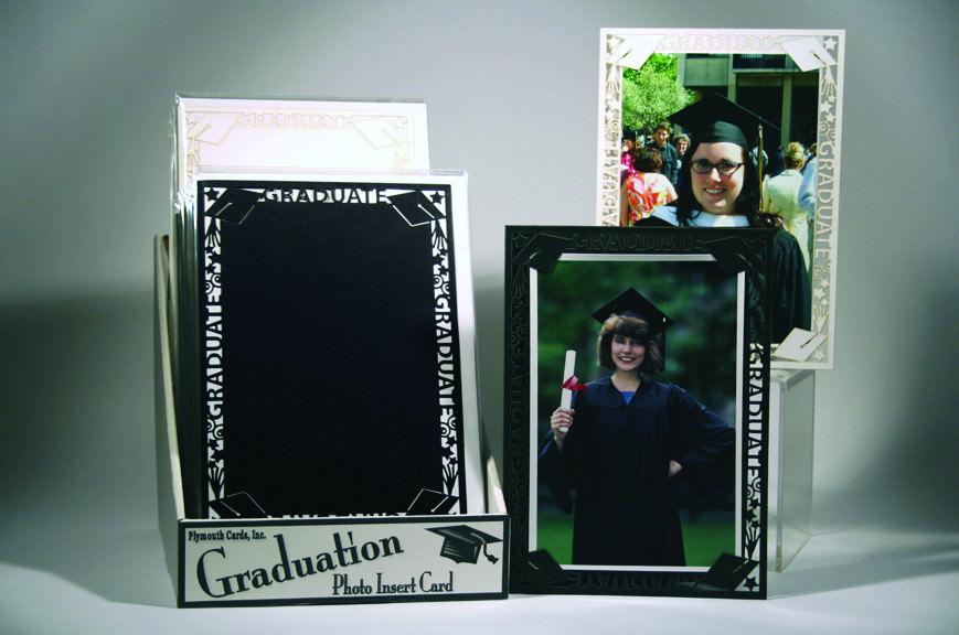 Grad Dspl w card 2 2048x2048 image