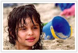 beachn0803 image