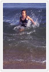 beachp0803 image