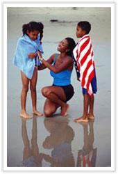 beachq0803 image
