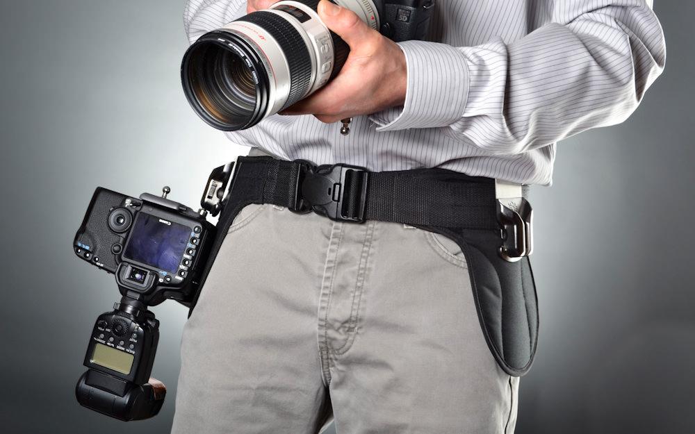 dual cam image