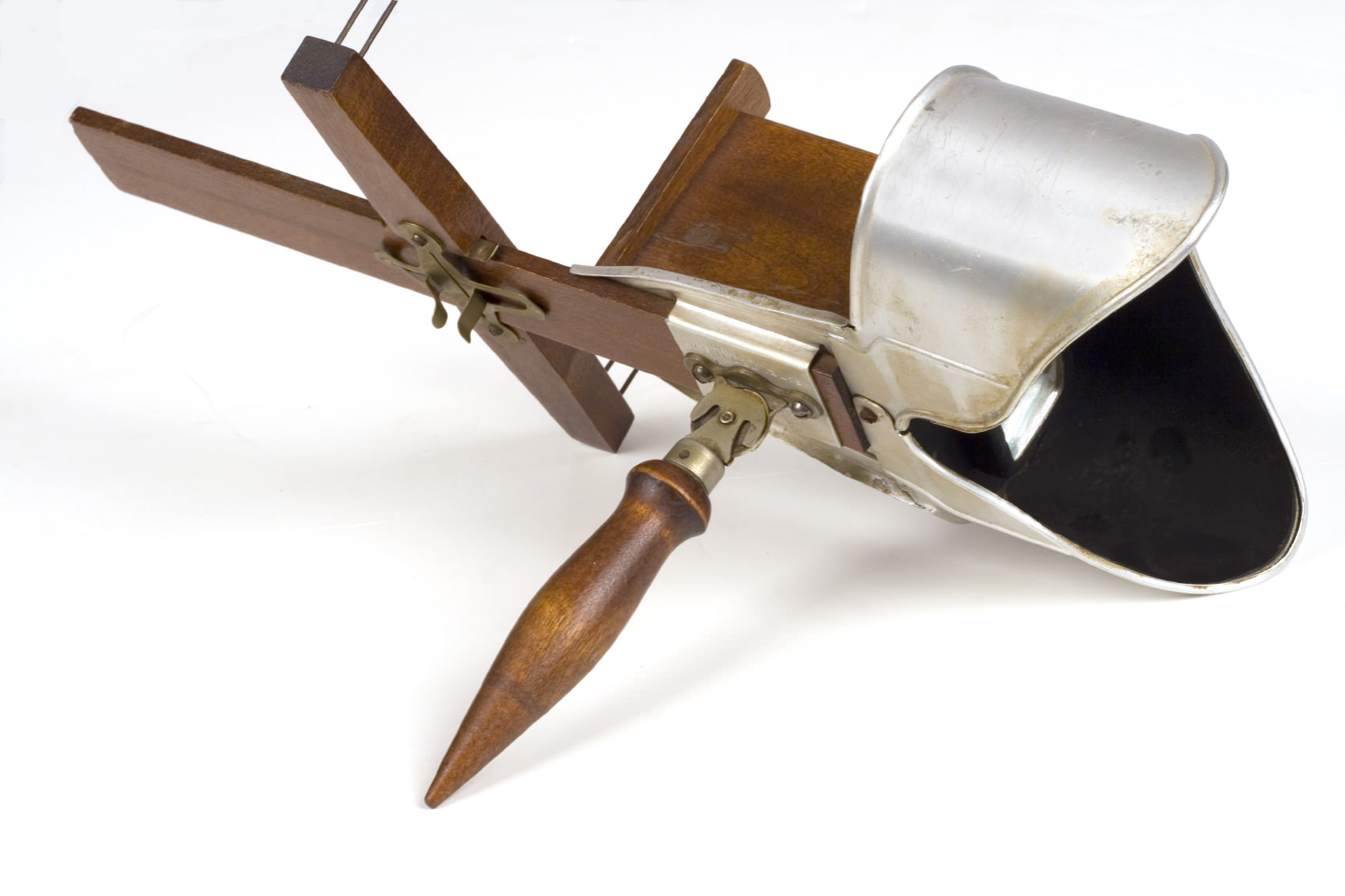 stereoscope image