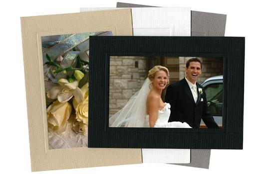 ply wedding image