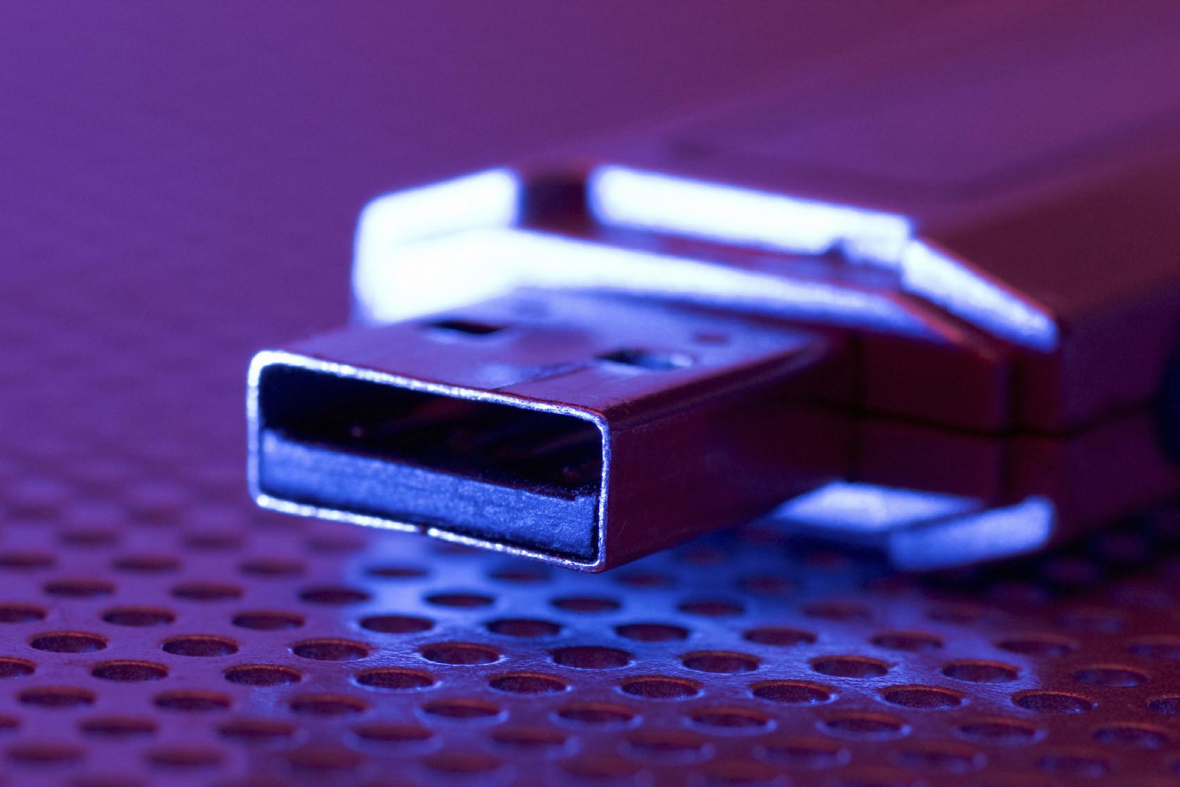 iStock 000003635678 Medium image
