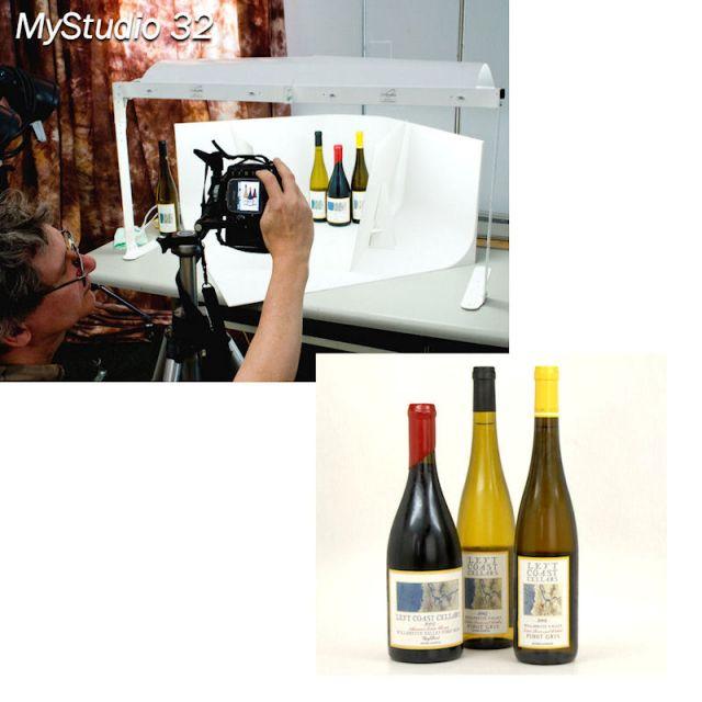 mys32 winebottles 800x800 0 image