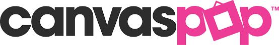 canvas pop logo image