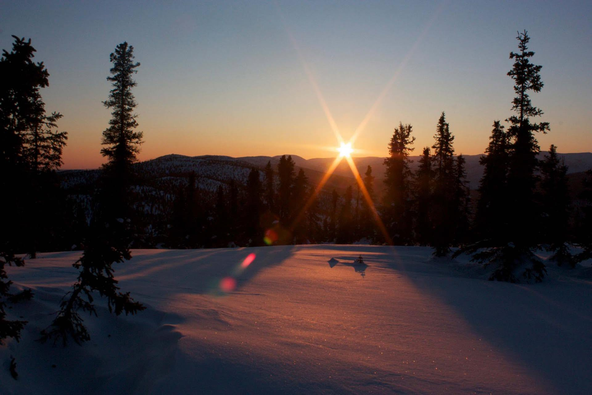 Alaska 2 image