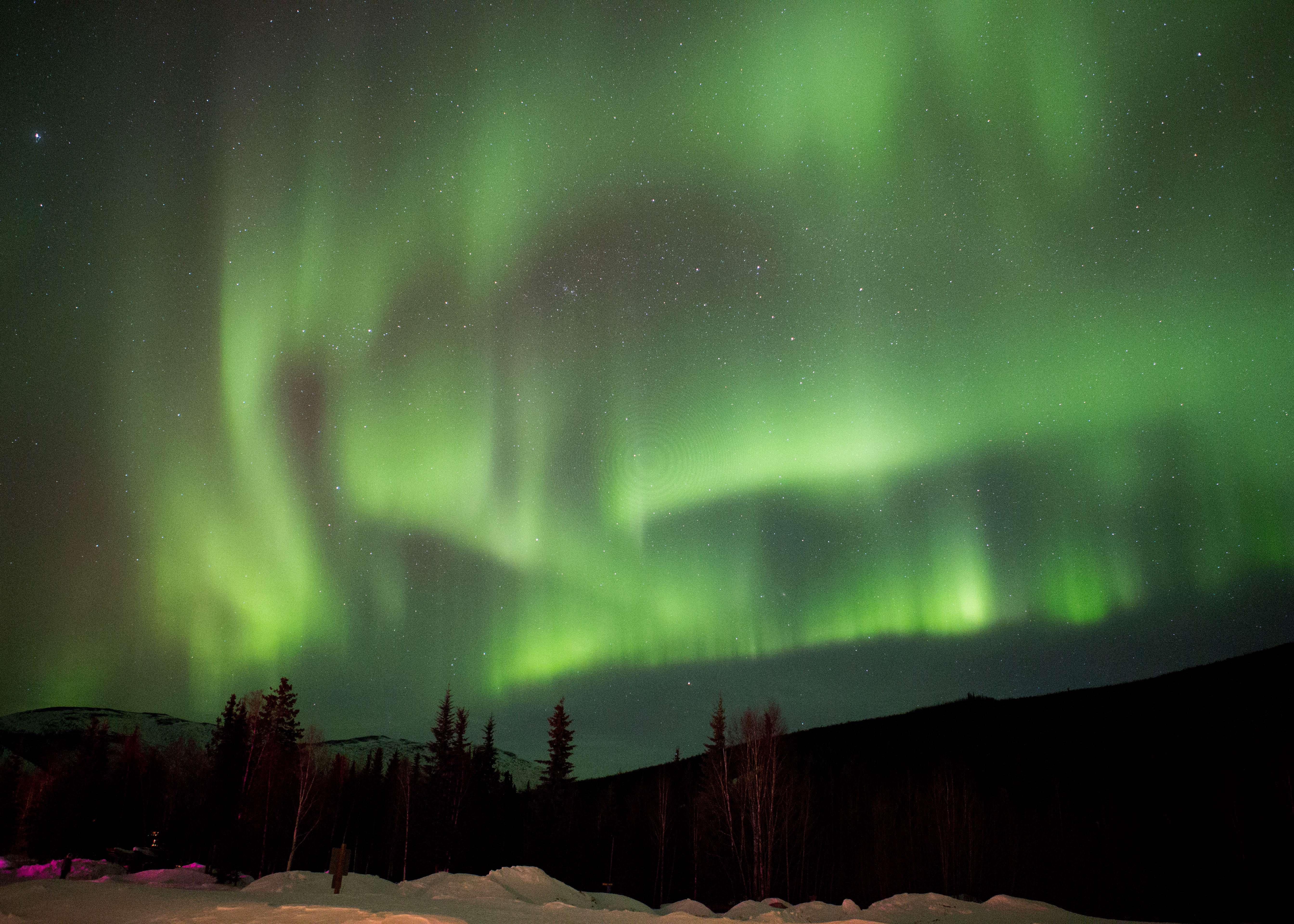Alaska NL 4HIGHRES2 image