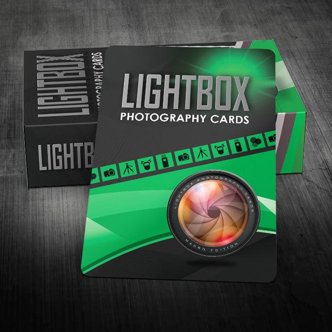 CardBackMock image