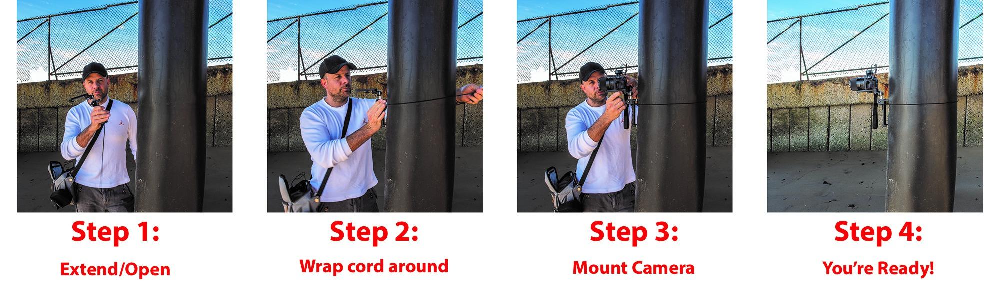 Landscape Photographers Checklist 002 image  image
