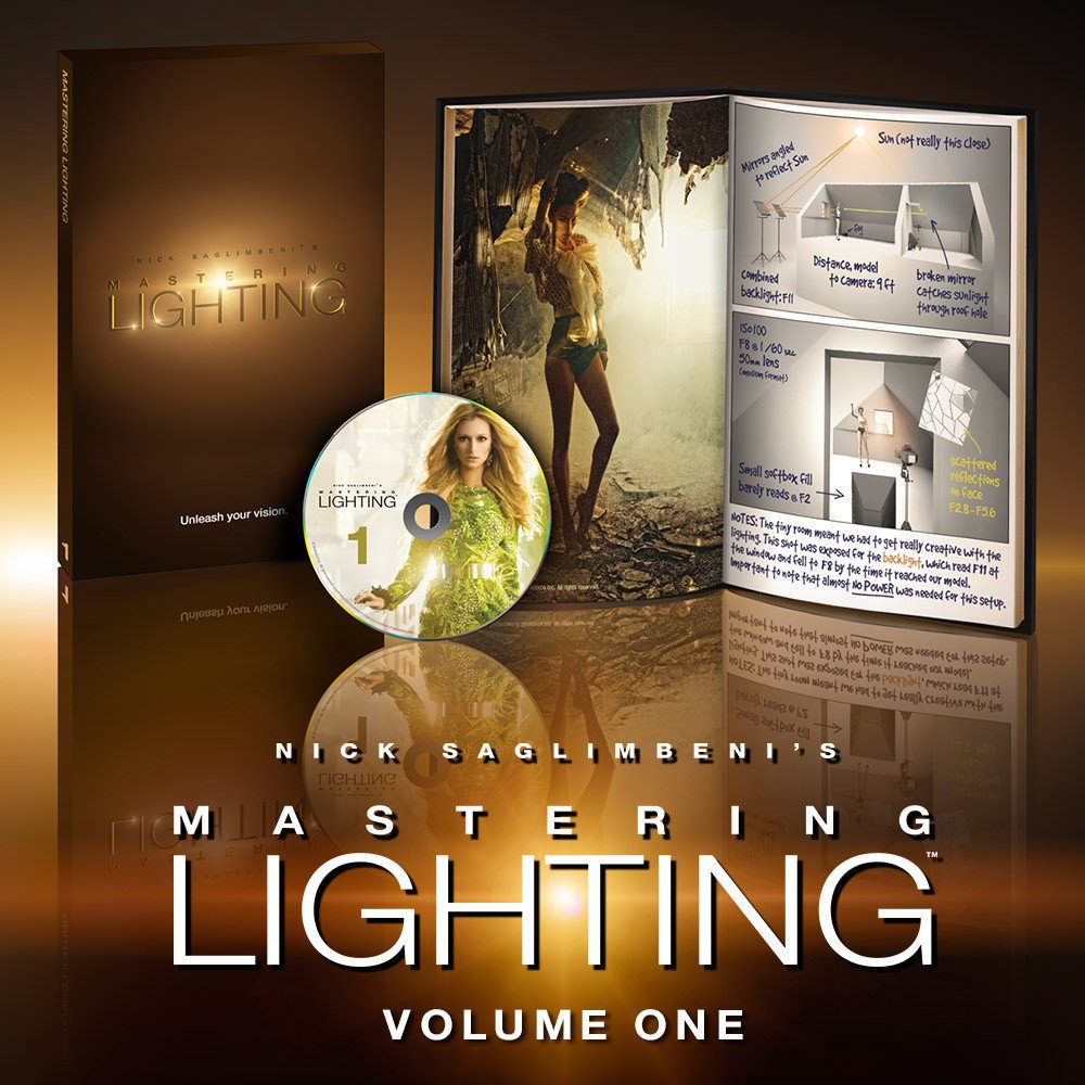 slickforce system mastering lighting 1000px b 1024x1024 image