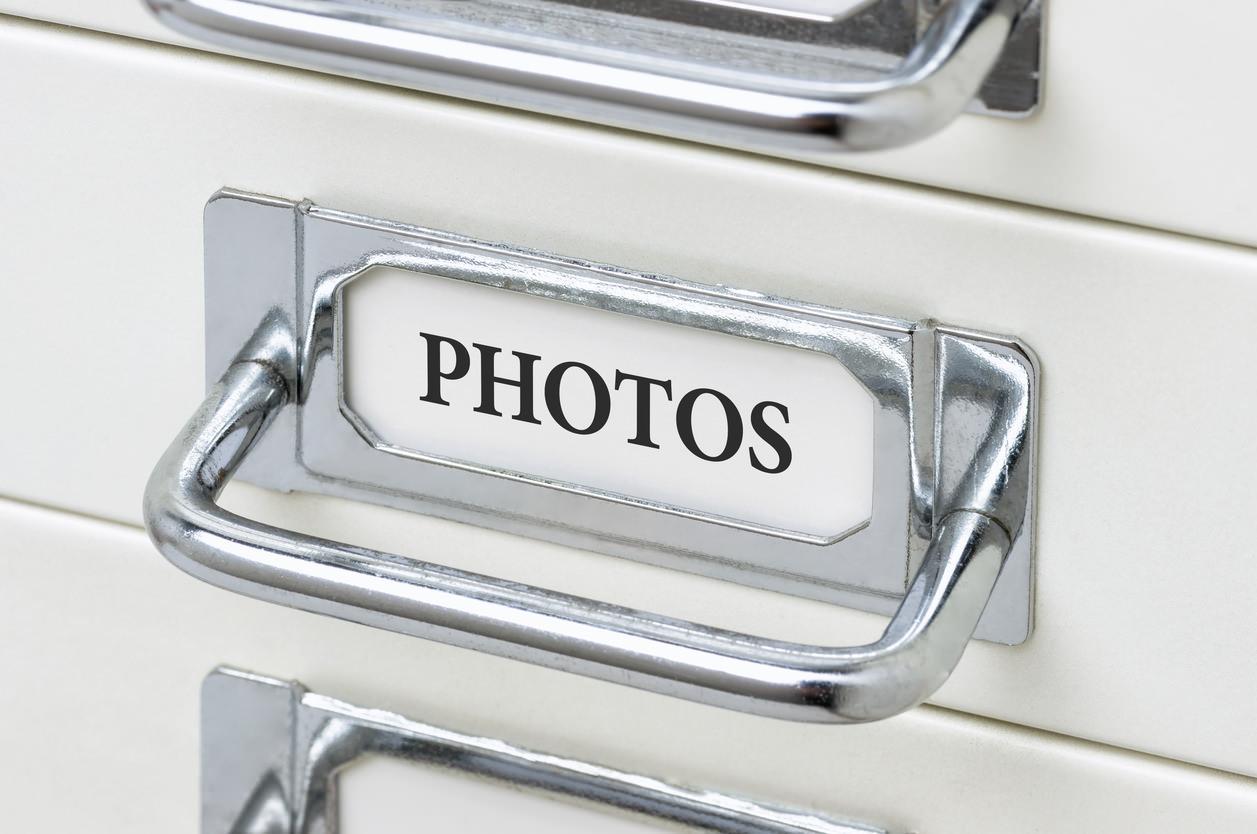 iStock 485165402 image