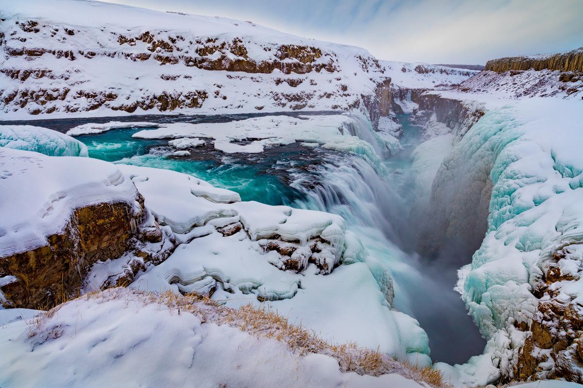 20160305 Iceland Ken Kaminesky C 0317 Copy image