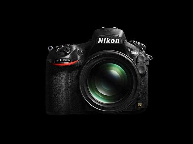 D810 85 1.4 front image.low image