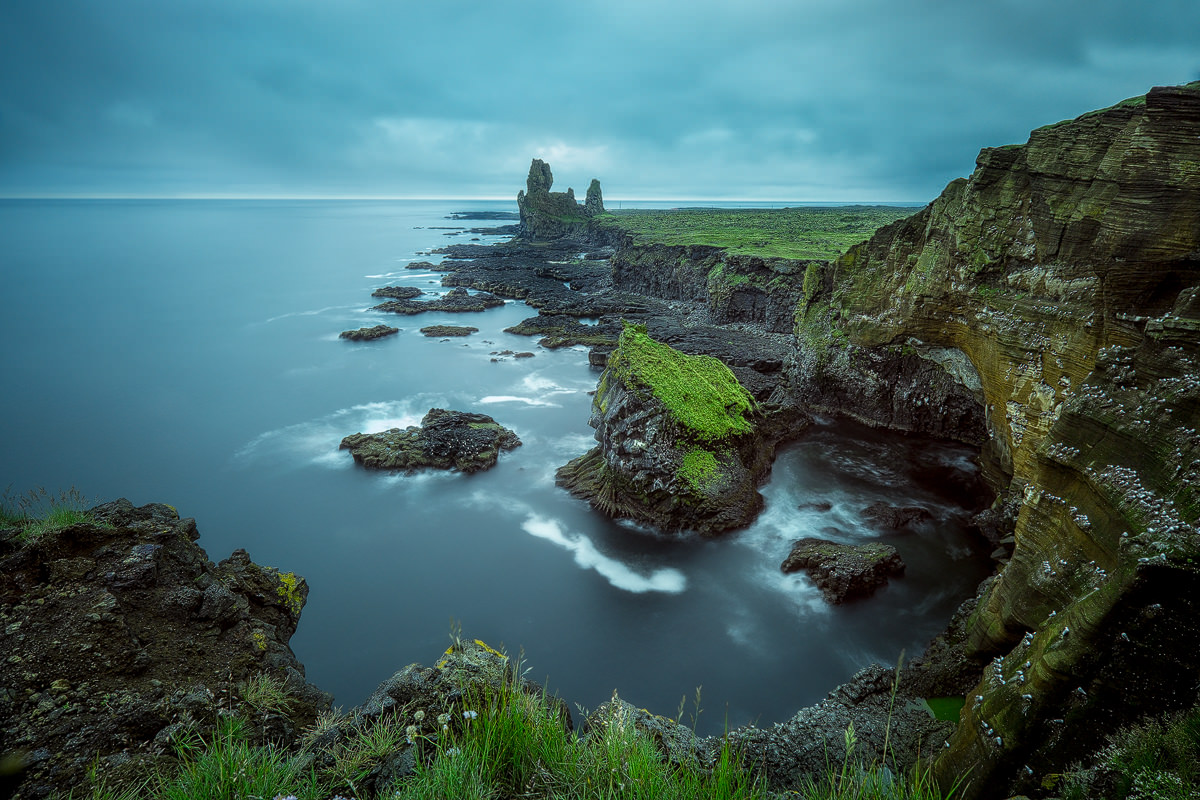 Ken Kaminesky Iceland Copy image