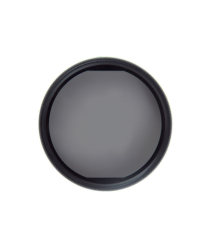 wide angle cirecular polarizer cpl filter b orig image