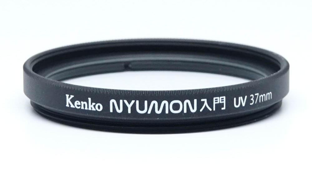 KENKO_NYUMON_UV37MM_web_ST.jpg image