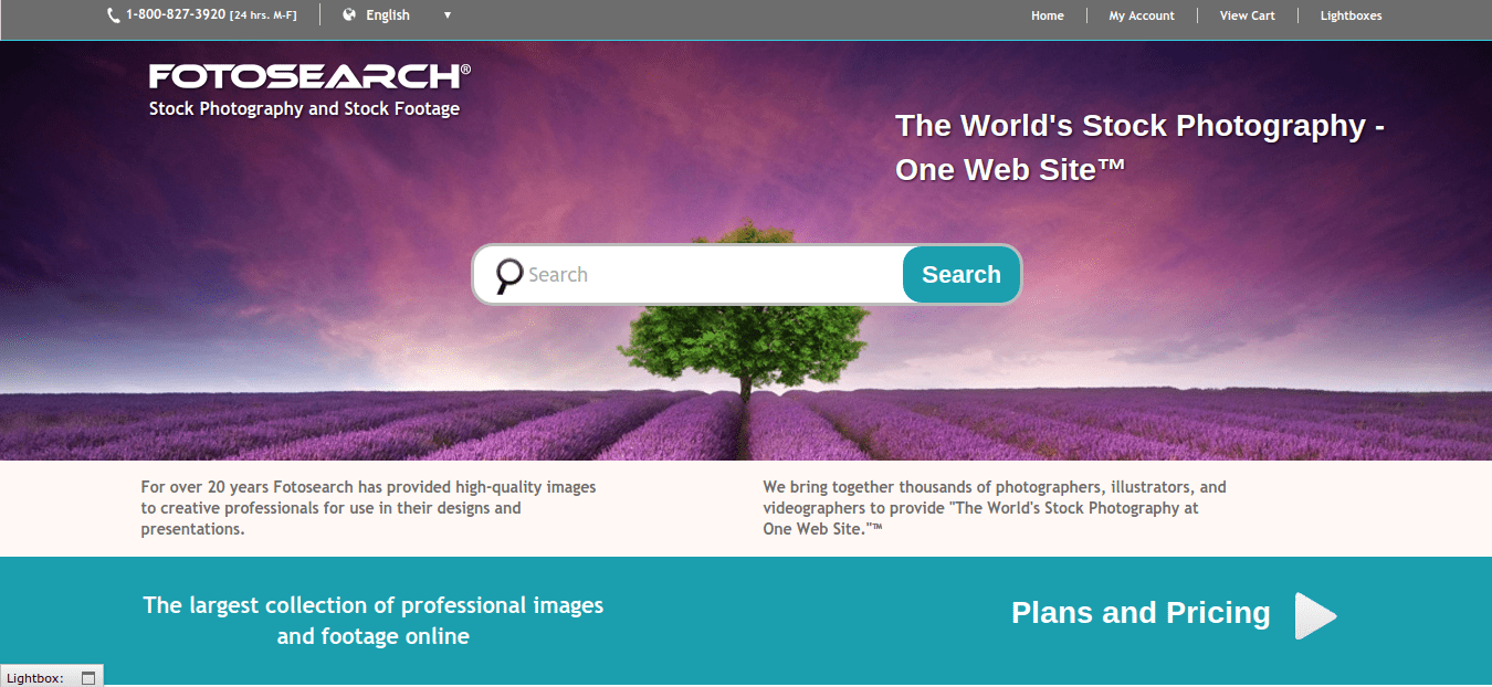 fotosearch min image