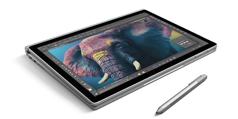 en-INTL-PDP-Surface-Book-2016-Refresh-CR9-00001-F5-desktop.jpg image