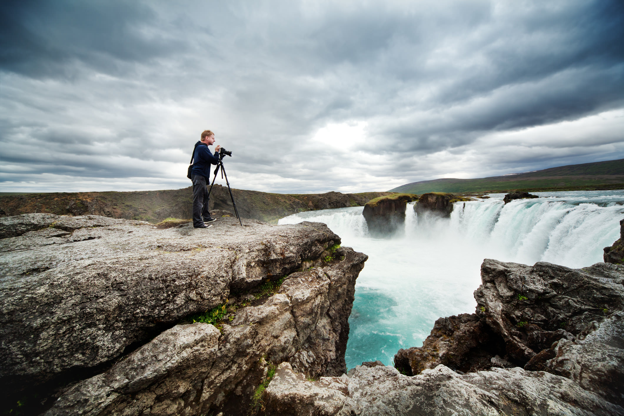 5 (More) Things I Wish I Knew When I Started Photography