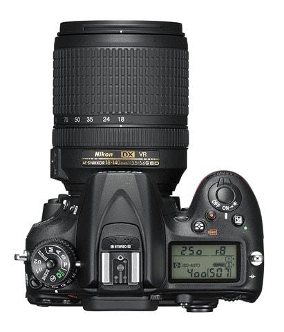 D7200 18 140 top.low min image