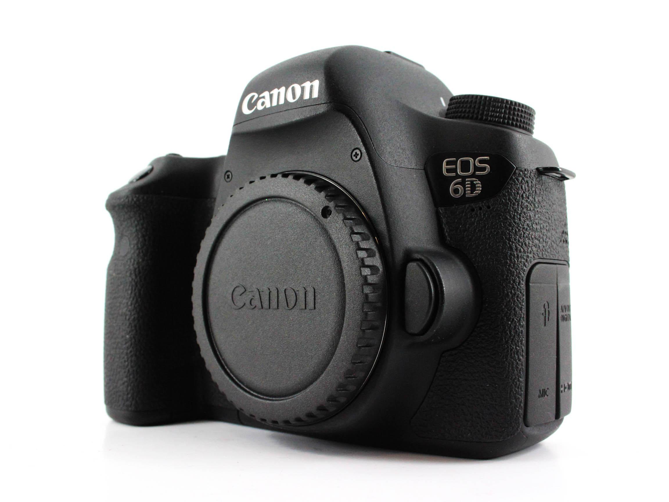 canon6d min image