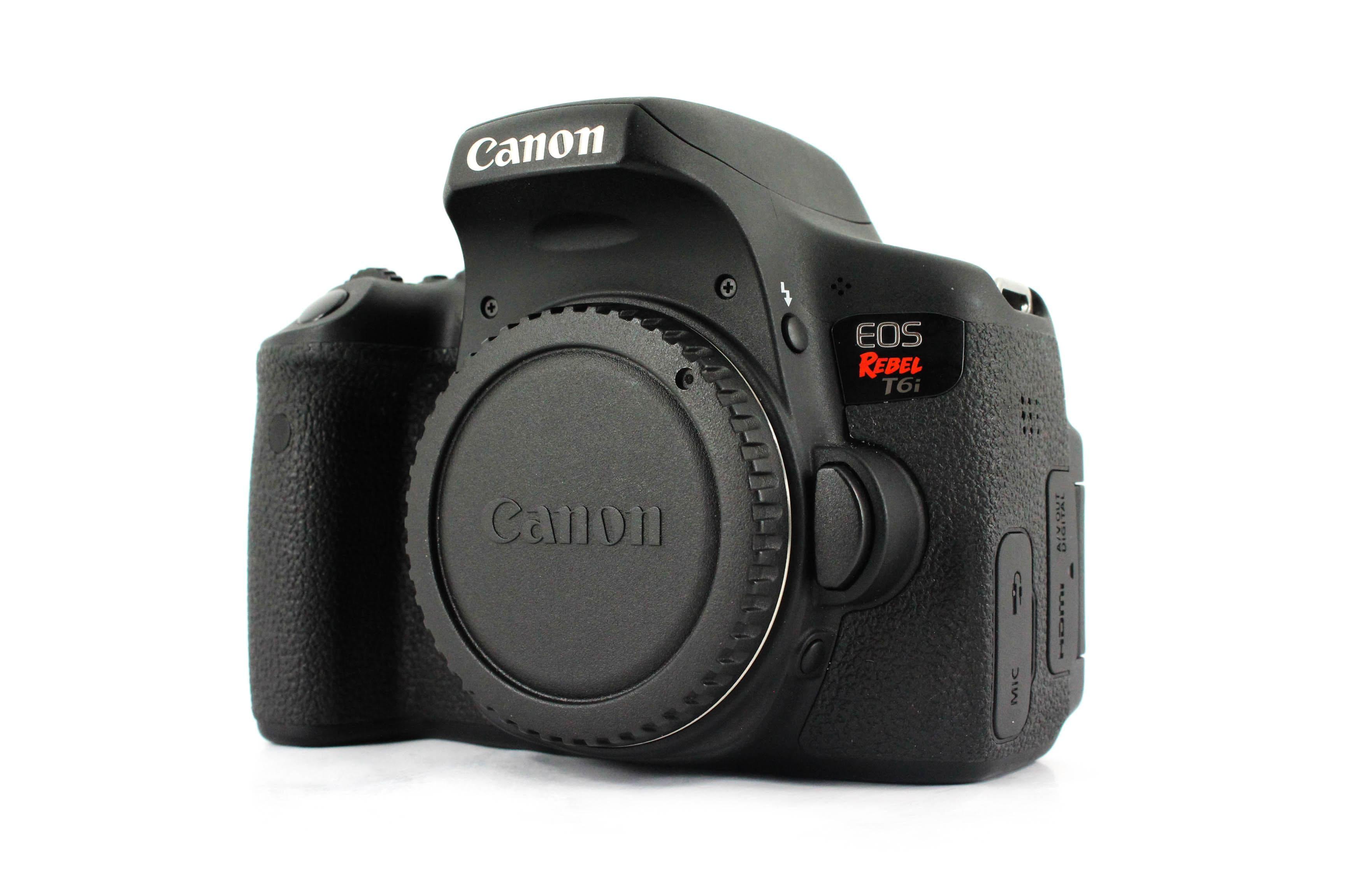 canon750d min image