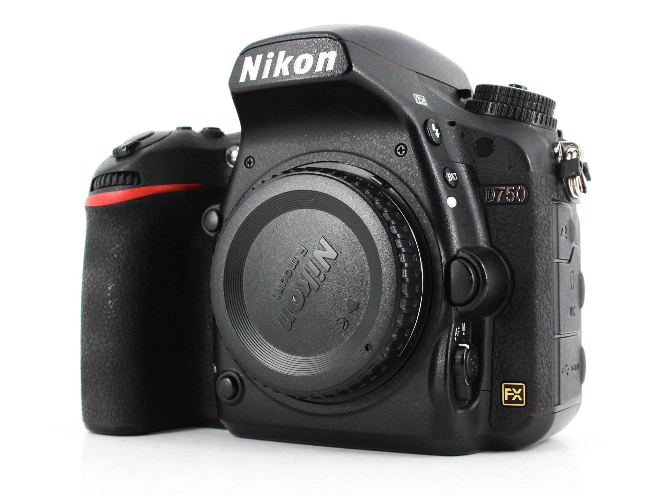 nikond750 min image
