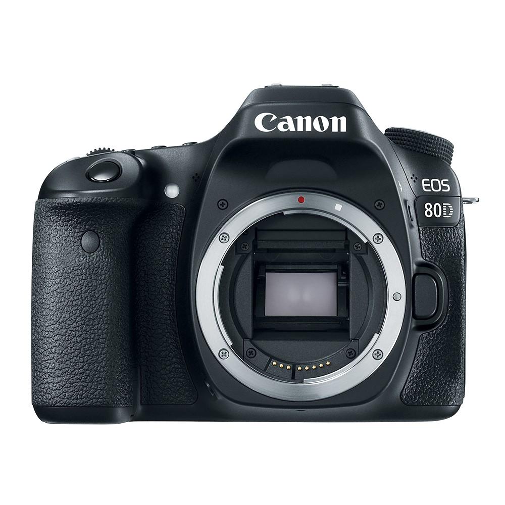 canoneos80d min image