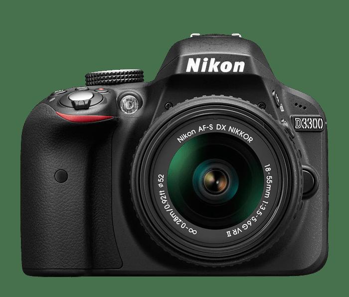nikond3300 min image