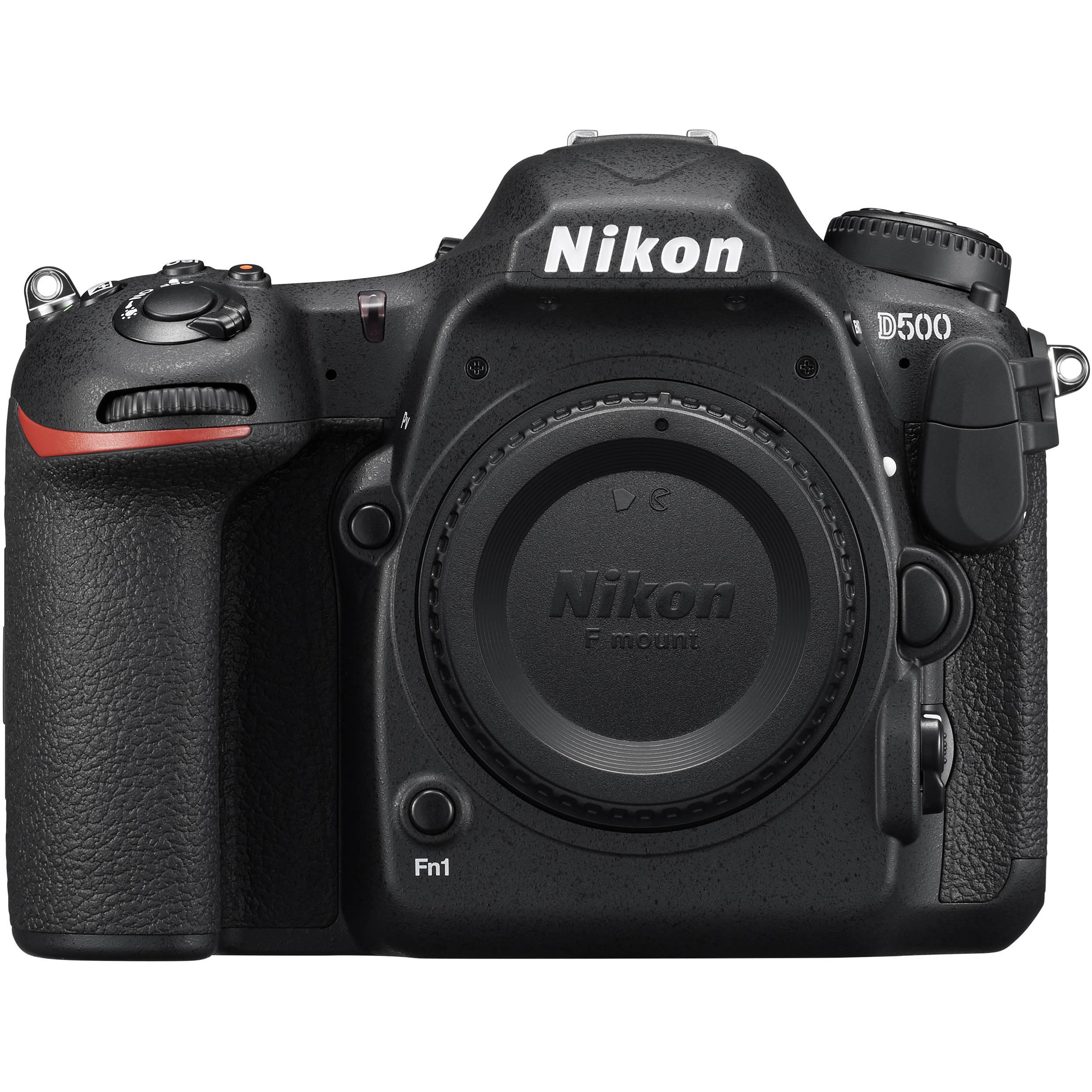 nikond500 min image