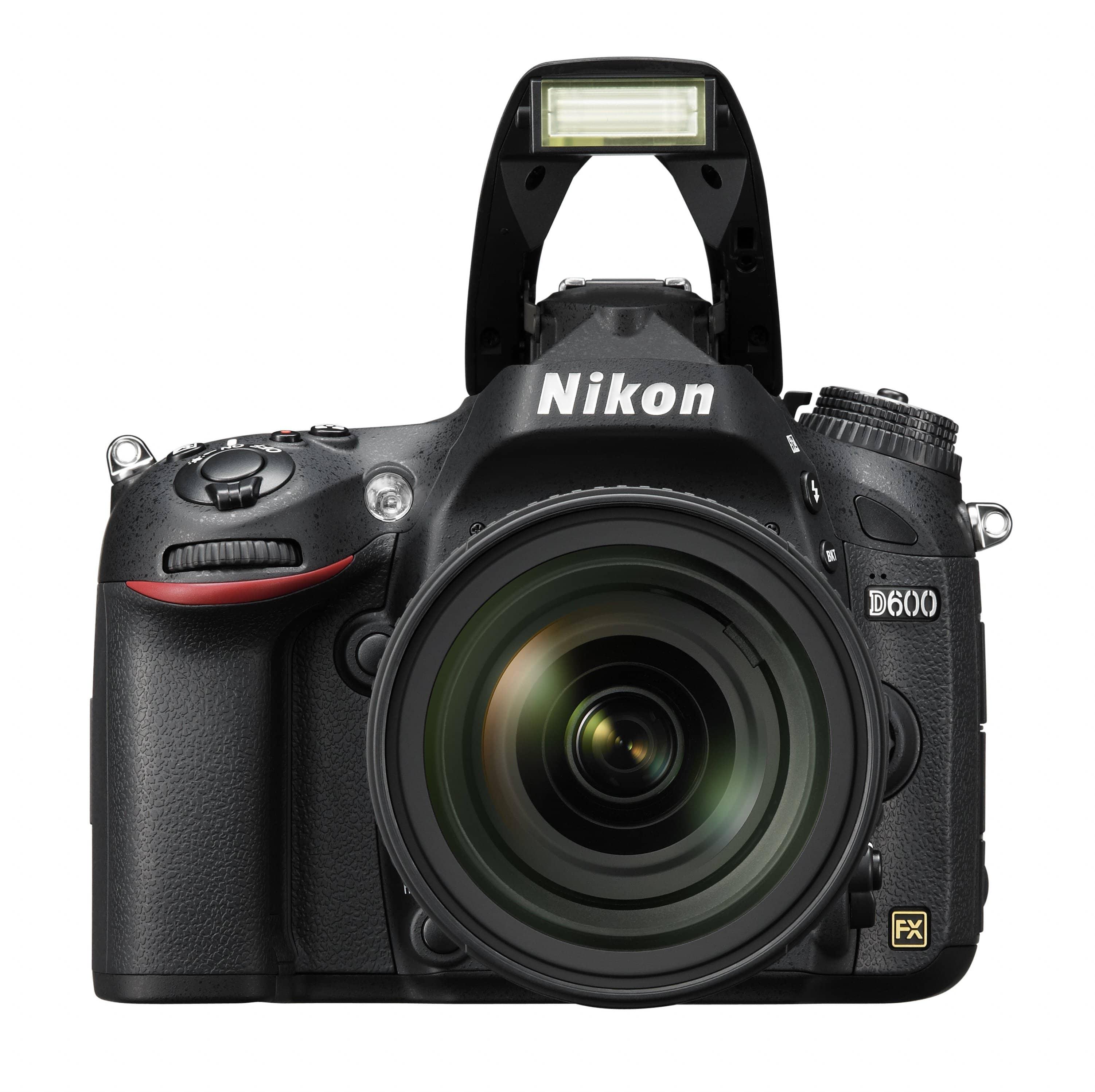 nikond600 min image
