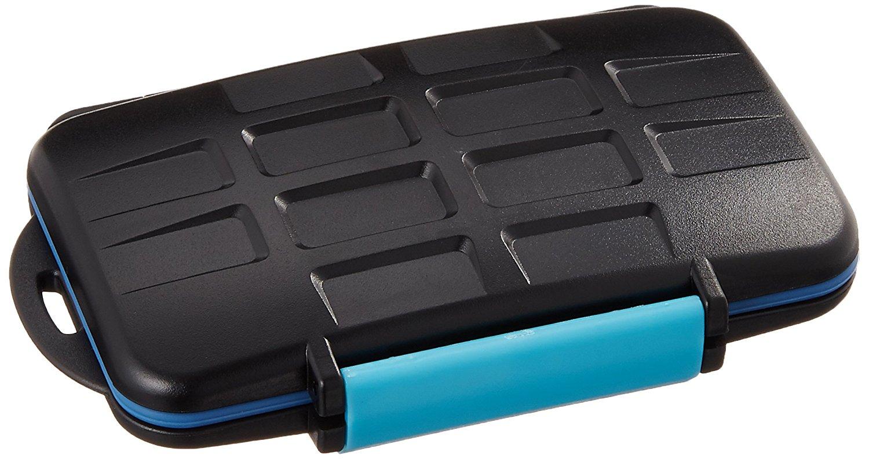 waterproofcardholder image