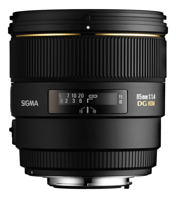 sigma85mmf1.4 min image