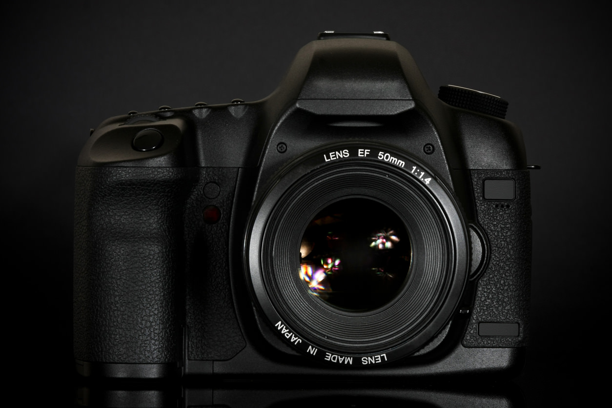 iStock-483393813.jpg image