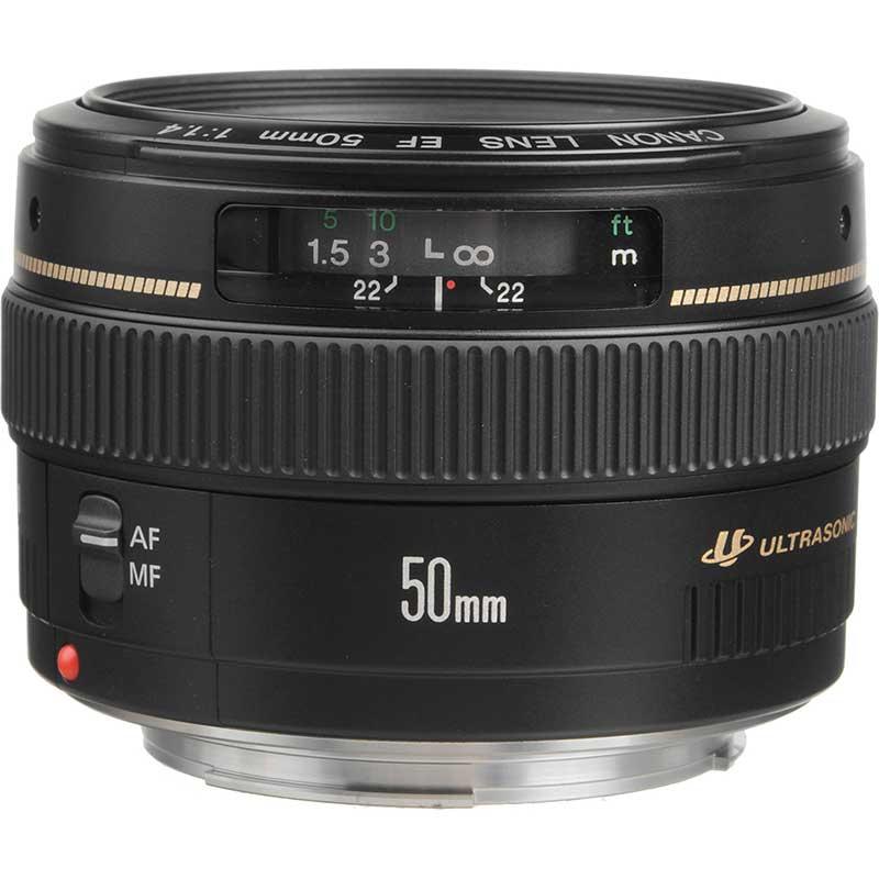 canon50mmf1.4 min image