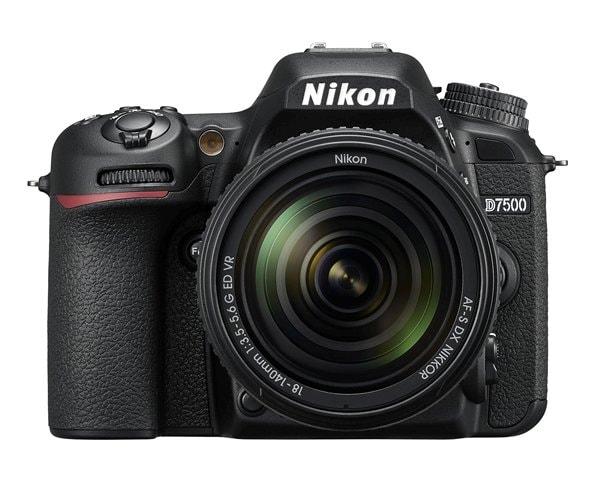 D7500 18 140 front.low min image