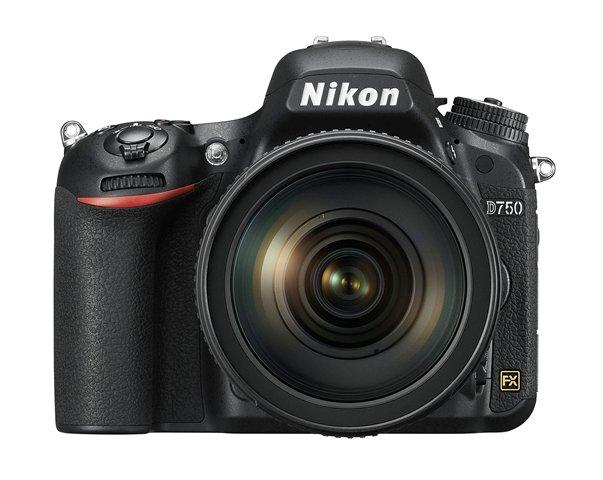 D750 24 120 front.low image