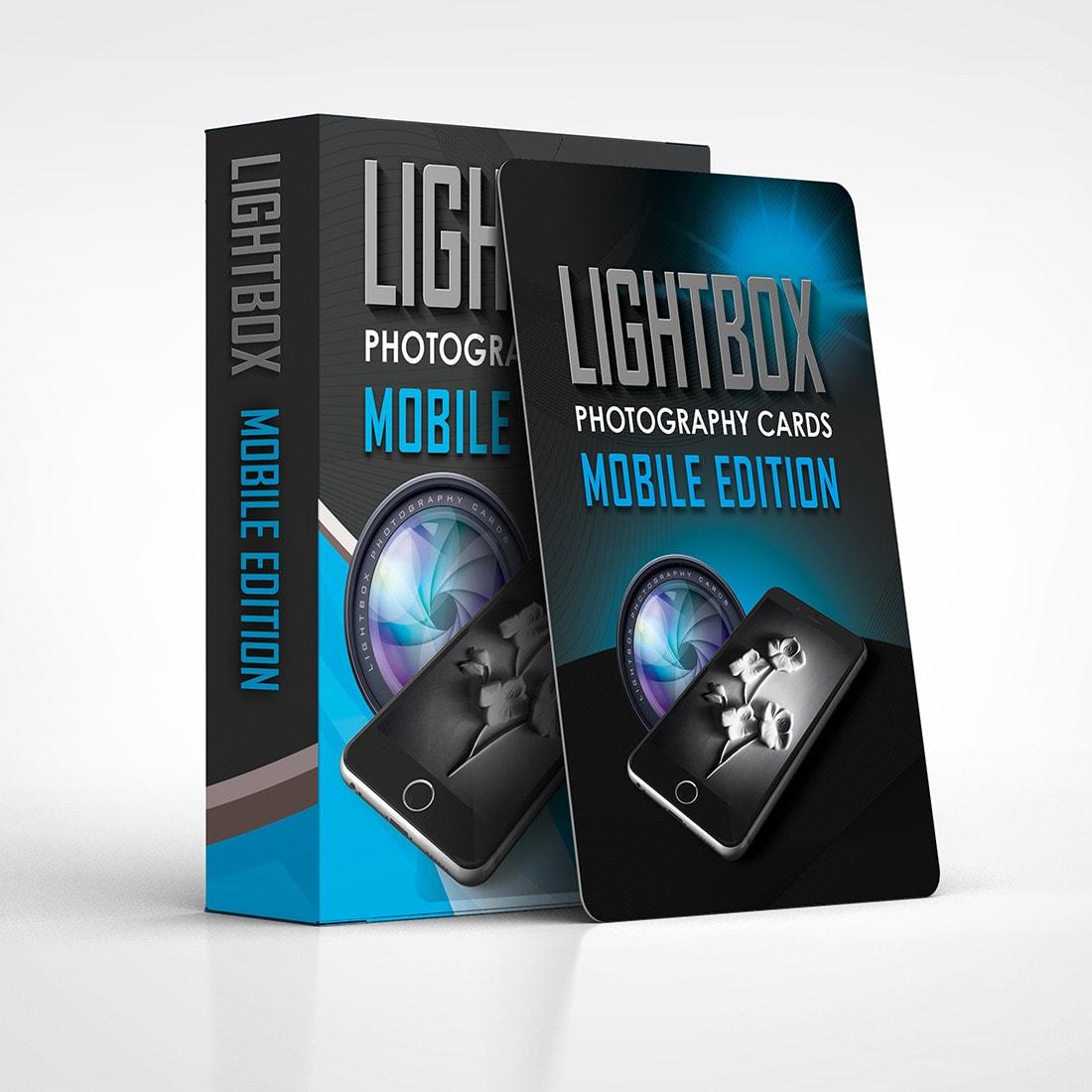 lightboxmobile min image