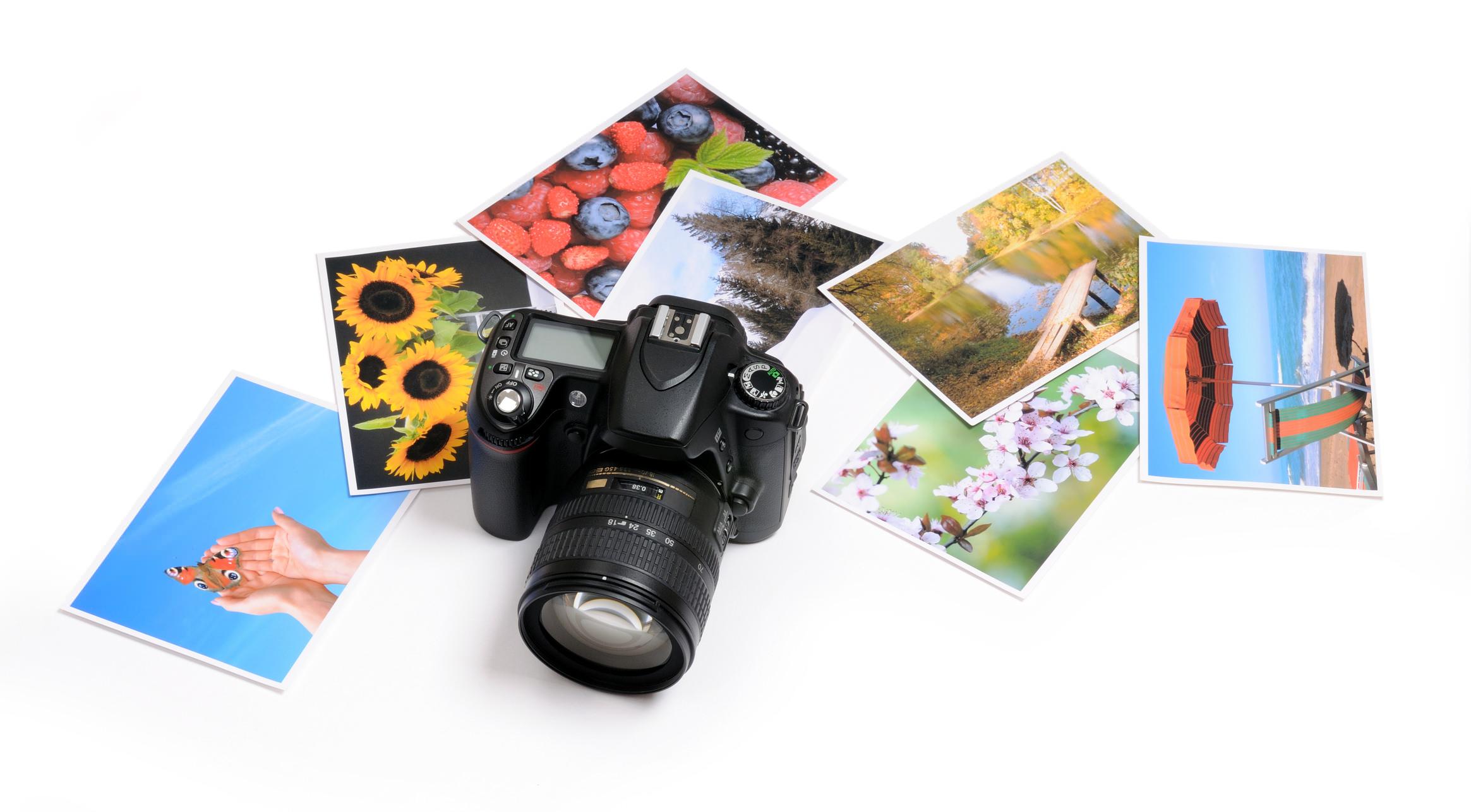 iStock-94978933.jpg image
