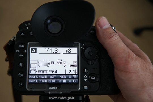 Image result for Simplify camera settings