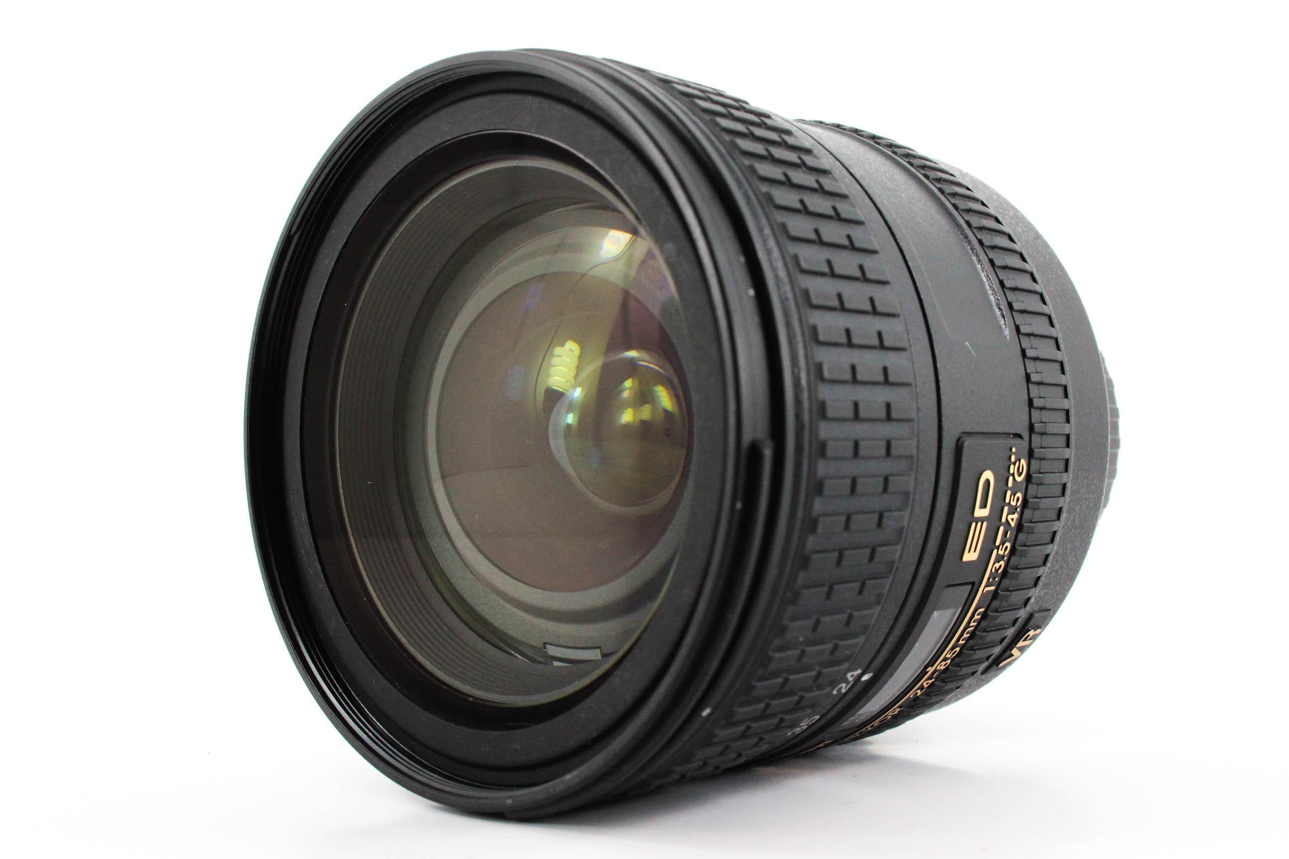 nikon24 85mm image