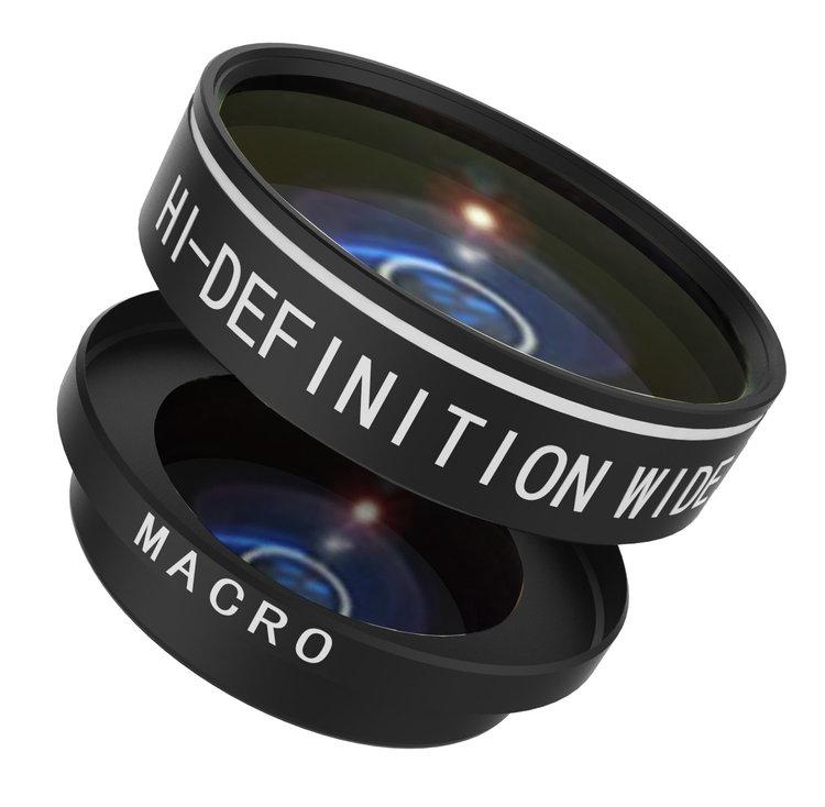 macro separated 002 image